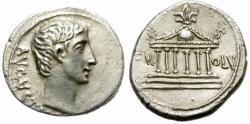 venta monedas