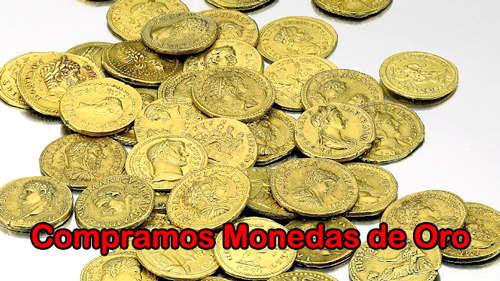 vender monedas - Lote de monedas antiguas