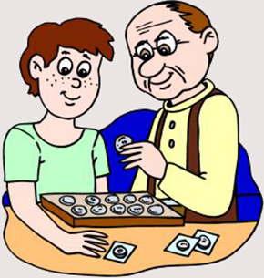 Coleccionsimo de monedas en madrid