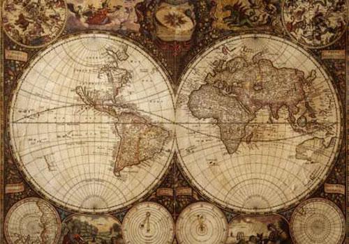 historia numismática