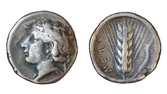 Cómo intercambiar opciones con griegos