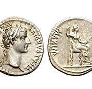 Compraventa monedas de plata